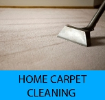Carpet Cleaning Service Rancho San Diego Ca
