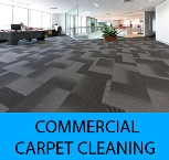 Commercial Carpet Cleaning Service El Cajon Ca