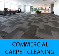 Commercial Carpet Cleaning Service La Mesa Ca