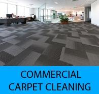 Commercial Carpet Cleaning Service La Mesa Ca