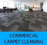 Commercial Carpet Cleaning Service Lemon Grove Ca