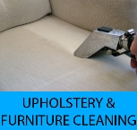 Furniture and Upholstery Cleaning Service Rancho San Diego Ca