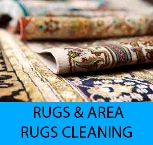 Persian, Oriental, Wool, Rugs, and Area Rug Cleaning El Cajon Ca