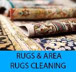 Persian, Oriental, Wool, Rugs, and Area Rug Cleaning Lemon Grove Ca